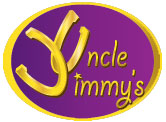 Wholesale UNCLE JIMMYS Products Logo