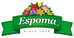 ESPOMA Earth-tone Slug and Snail Control for Gardens