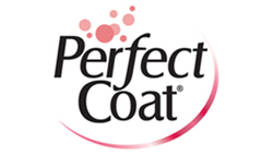 PERFECT COAT Perfect Coat Black Pearl Shampoo & Conditioner 16 oz.