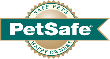 PETSAFE Wall Entry Aluminum Dog Door  MEDIUM
