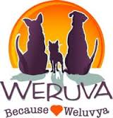 WAGS - Weruva Dog Food - GregRobert
