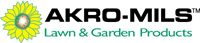 Akro Mils Lawn, Farm and Garden Products - GregRobert