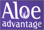 Aloe Advantage Equine Grooming and Health Products - GregRobert