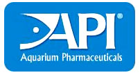 Aquarium Pharmaceutical / API - Filters, water conditioners and Aquarium care products. - GregRobert