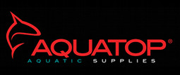 Aquatop Aquatic Supplies and Filtration - GregRobert
