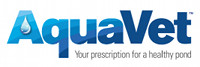 Aquavet - A Complete Line of Pond Products by Durvet - GregRobert