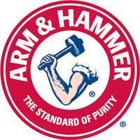 ARM and HAMMER Stain and Odor Removal for Pets  - GregRobert