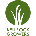 Pet Greens Cat and Dog Treats by BellRock Growers  - GregRobert