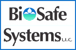 BIOSAFE SYSTEMS Plant Food 10-4-3 Concentrate - 18 oz.