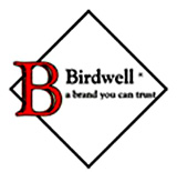 Birdwell Cleaning Products for Home and Farm - GregRobert