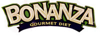Bonanza Diet Nutritious Pet Foods by Hartz - GregRobert