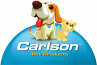 Carlson Pet Safety Products and Gates - GregRobert