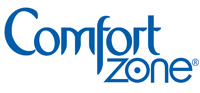 Comfort Zone and Feliway for Pets by Farnam - GregRobert