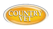 COUNTRY VET Country Vet Equine Flying Insect Control