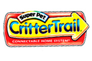 CritterTrail cages and Small Pet Accessories - GregRobert