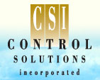 2.5 GALLON Control Solutions - Pest control for Home and Farm - GregRobert