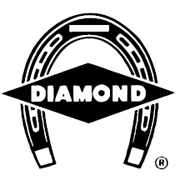 DIAMOND Hoof Nipper by Diamond - 14 in.