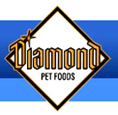 Diamond Pet Foods Cat and Dog Nutrition Other - GregRobert
