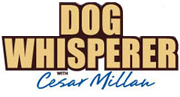 Dog Whisperer Dog Toys by Cesar Millan - GregRobert