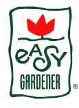 EASY GARDENER Maxigrid Economical Warning Barrier 4 x 50 ft.