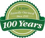 EB Stone Organic Plant Food and Greenall - GregRobert