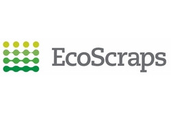 ECOSCRAPS Ecoscraps Natural All Purpose Liquid Fertilizer (Case of 6)