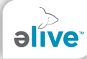 ELIVE Easy Set Aquarium Heater