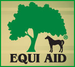 Equi Aid Daily Dewormers and Psyllium Products - Farnam - GregRobert