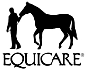 Equicare Horse Nutrition and Health Products by Farnam - GregRobert