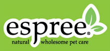 Espree Pesticide Free Animal Care Products - GregRobert