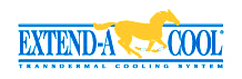 Extend-A-Cool by Alpharma Equine Health Products - GregRobert