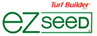 EZ SEED Turfbuilder Low Maintenance 3 lbs ea. (Case of 6)