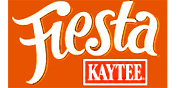 Fiesta Treats and Food for Pets by Kaytee - GregRobert