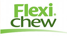 Flexi Chew Safe Dog Toys - GregRobert