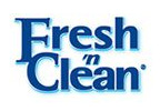 Fresh n Clean grooming products for pets by Lambert Kay Cat - GregRobert