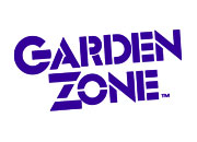 GARDEN ZONE Hanging Flower Baskets for Gardens  - GregRobert