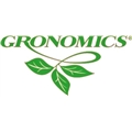 Gronomics Elevated Planting Beds - GregRobert