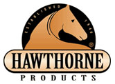 HAWTHORNE PRODUCTS Venice Turpentine for Horses  16 oz.