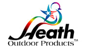 HEATH OUTDOOR PRODUCTS Heath Berry Blast Suet Mix-12 oz.