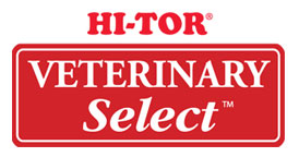 HI-TOR Hi-tor Neo-diet for Dogs 13.2 oz. ea. (Case of 12)