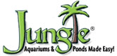 Jungle Labs Fish and Pond Care Products - GregRobert
