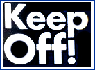 KEEP OFF Keep Off Repellent Pump Spray - Cat and Kitten Repellent - 16 oz.