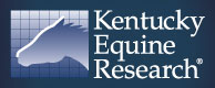 Kentucky Equine Research Horse Supplements - GregRobert