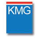 KMG Animal Health Chemicals - Avenger, Patriot - GregRobert