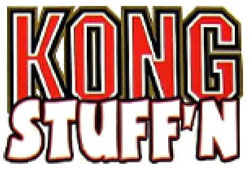 KONG STUFFN Kong StuffN Puppy Treat 8 oz