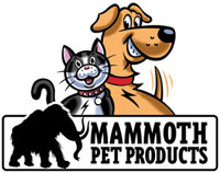 Mammoth Pet Products - Dogsaver, Xmat - GregRobert