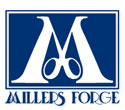 Millers Forge Grooming Products for Pets - GregRobert