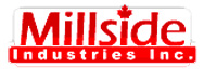 Millside Poultry Supplies including Fountains and Feeders - GregRobert