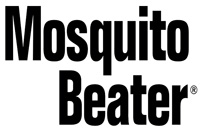 MOSQUITO BEATER Mosquito Beater RTS 1 Qt.