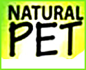 Natural Pet Homeopathic Health Cures by Tomlyn - GregRobert